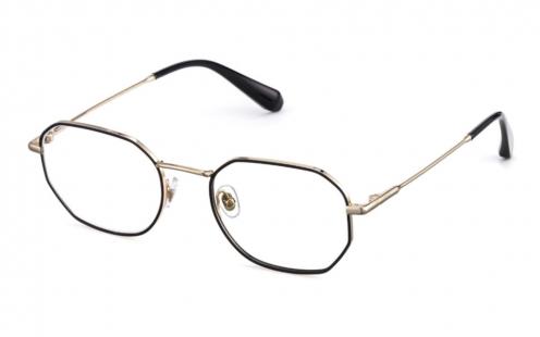 Γυαλιά Οράσεως Gigi Barcelona KENSINGTON 6408/1