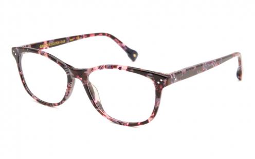 Γυαλιά Οράσεως Gigi Barcelona MERYL 8011/6