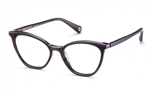 Γυαλιά Οράσεως Gigi Barcelona MILES 6334/1