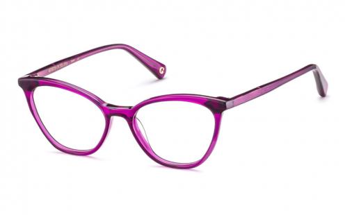 Γυαλιά Οράσεως Gigi Barcelona MILES 6334/3