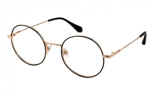 Γυαλιά Οράσεως Gigi Studios OSLO 6433/1
