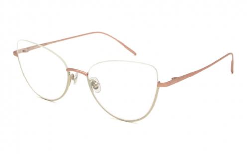 Γυαλιά Οράσεως Gigi Barcelona SHANGHAI 6313/4