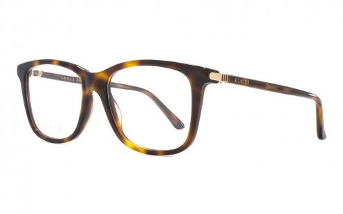 Γυαλιά Οράσεως Gucci GG0018O 006