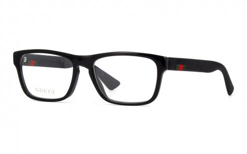 Γυαλιά Οράσεως Gucci GG174O 005