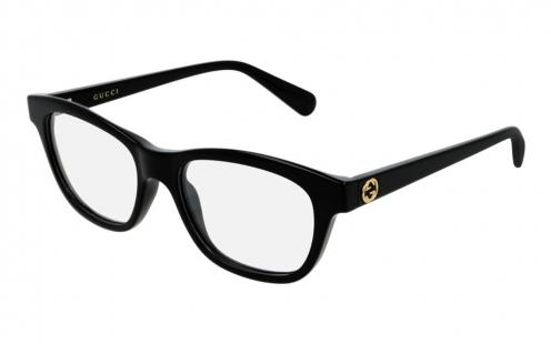 Γυαλιά Οράσεως Gucci GG 0372O 001