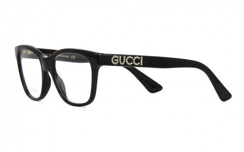 Γυαλιά Οράσεως Gucci GG0277O 002