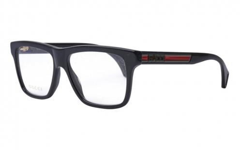 Γυαλιά Οράσεως Gucci GG 0464O 002