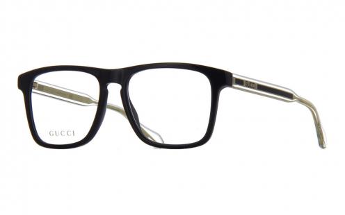 Γυαλιά Οράσεως Gucci GG0561O 001