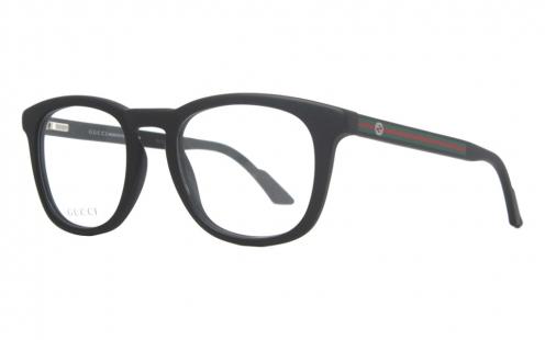 Γυαλιά Οράσεως Gucci GG114 QE8