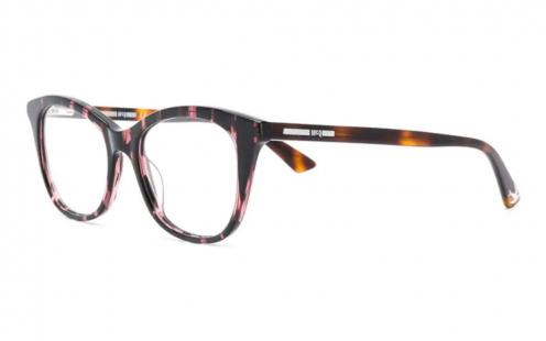 Γυαλιά Οράσεως Alexander McQueen McQ MQ0169Ο 004