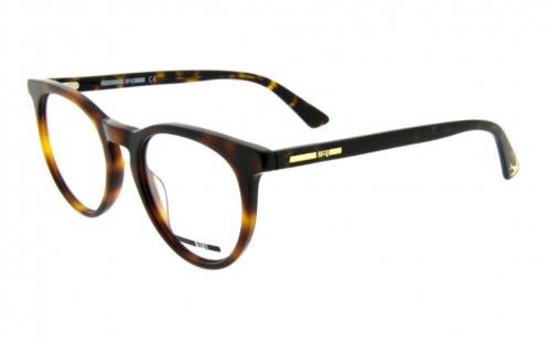 Γυαλιά Οράσεως Alexander McQueen McQ MQ0172O 002