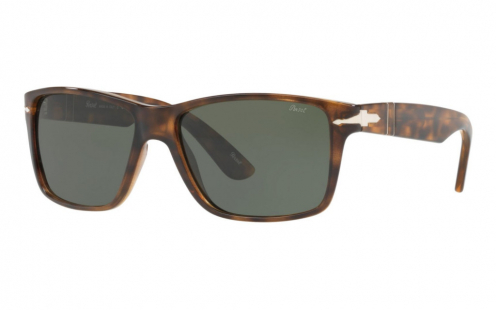 Γυαλιά Ηλίου Persol PO 3195-S 1054/31
