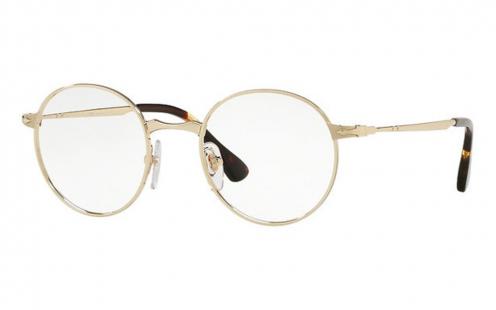 Γυαλιά Οράσεως Persol PO 2451-V 1076