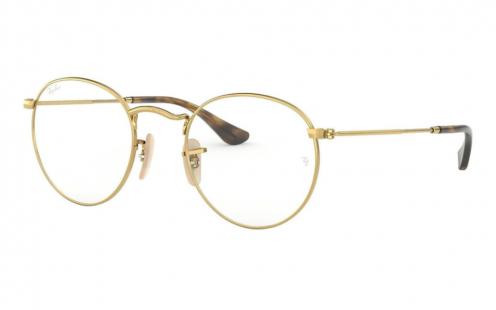 Γυαλιά Οράσεως Ray Ban RB 3447/V 2500