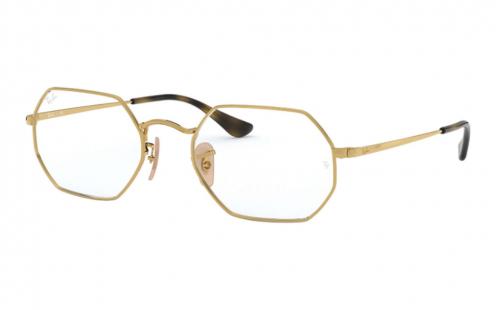Γυαλιά Οράσεως Ray Ban RB 6456 2500