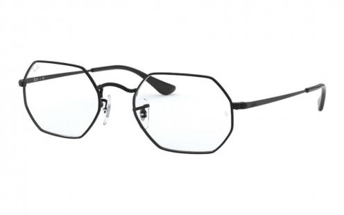Γυαλιά Οράσεως Ray Ban RB 6456 2509