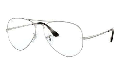 Γυαλιά Οράσεως Ray Ban RB 6489 2538