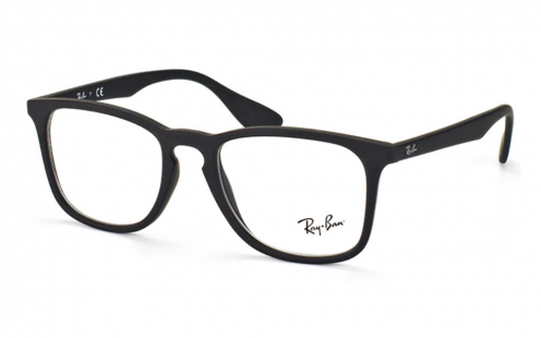 Γυαλιά Οράσεως Ray Ban RB 7074 5364