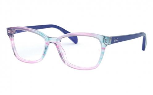 Γυαλιά Οράσεως Ray Ban Junior RB 1591 3807