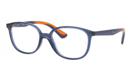 Γυαλιά Οράσεως Ray Ban Junior RB 1598 3775