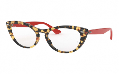 Γυαλιά Οράσεως Ray Ban RB 4314-V NINA 5937