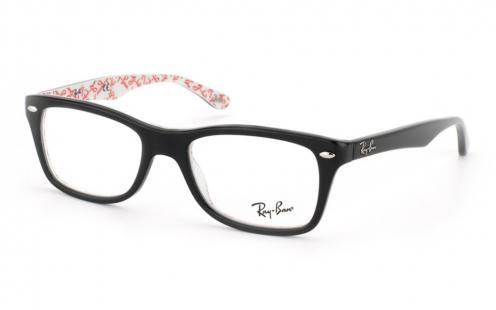 Γυαλιά Οράσεως Ray Ban RB 5228 5014