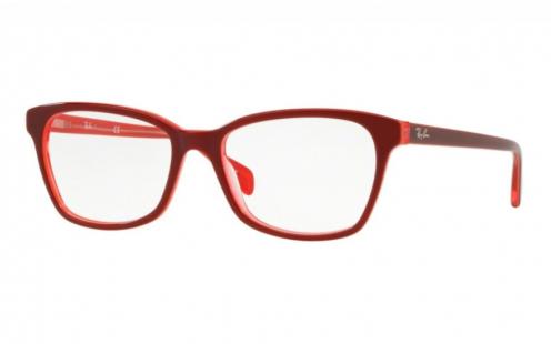 Γυαλιά Οράσεως Ray Ban RB 5362 5777