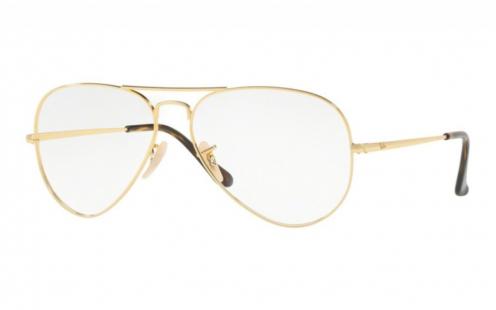 Γυαλιά Οράσεως Ray Ban RB 6489 2500