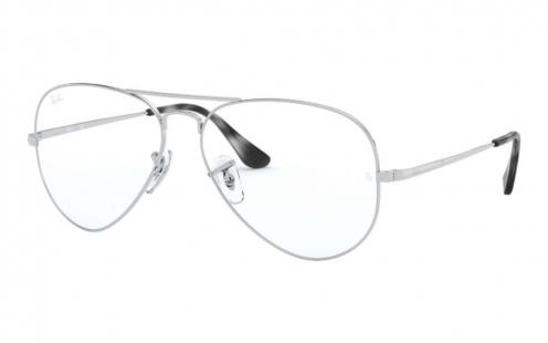 Γυαλιά Οράσεως Ray Ban RB 6489 2501