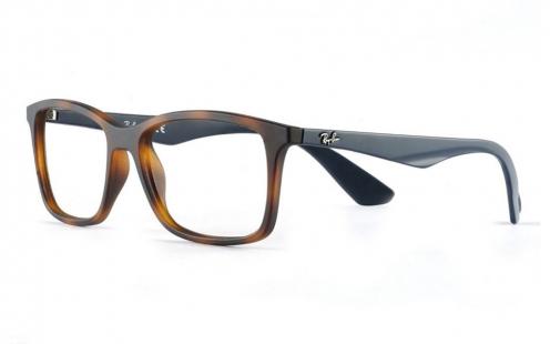Γυαλιά Οράσεως Ray Ban RB 7047 5574