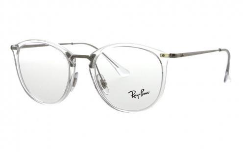 Γυαλιά Οράσεως Ray Ban RB 7140 2001