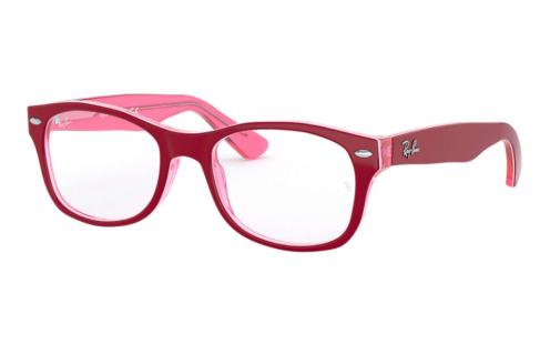 Γυαλιά Οράσεως Ray Ban Junior RB 1528 3761