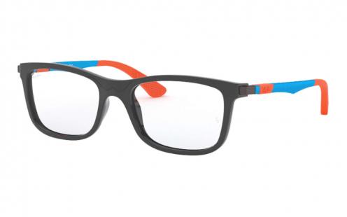 Γυαλιά Οράσεως Ray Ban Junior RB 1549 3784