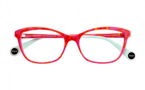 Γυαλιά Οράσεως Woow First Date 2/3062