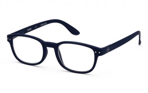 Γυαλιά Πρεσβυωπίας IZIPIZI READING B NAVY BLUE