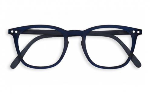 Γυαλιά Πρεσβυωπίας IZIPIZI READING E ARCHI BLUE