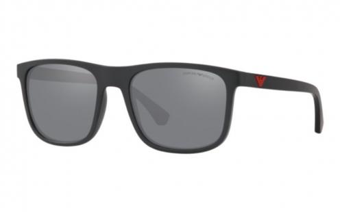 Γυαλιά Ηλίου Emporio Armani EA 4129 5001/6G