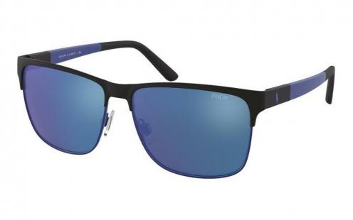 Γυαλιά Ηλίου Polo Ralph Lauren PH 3128 9399/55