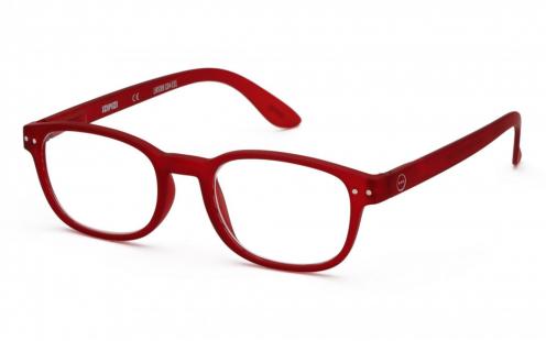 Γυαλιά Πρεσβυωπίας IZIPIZI READING B RED CRYSTAL