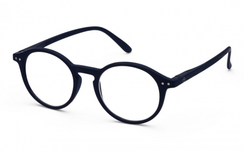 Γυαλιά Πρεσβυωπίας IZIPIZI READING D NAVY BLUE