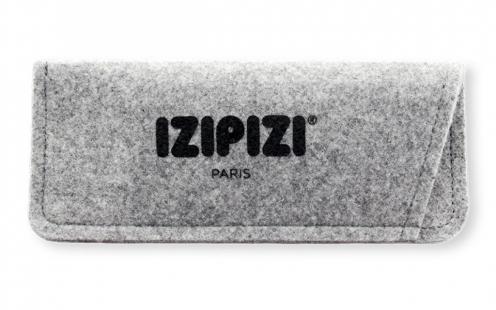 Γυαλιά Πρεσβυωπίας IZIPIZI READING B RED