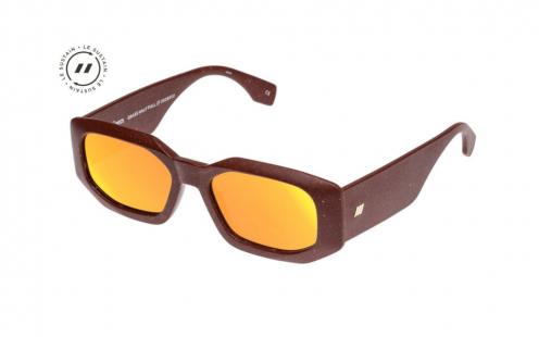Γυαλιά Ηλίου Le Specs Le Sustain GRASS HALF FULL LSU2029502