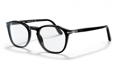 Γυαλιά Οράσεως Persol PO 3007-V 95