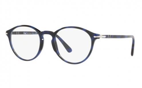 Γυαλιά Οράσεως Persol PO 3174V 1099