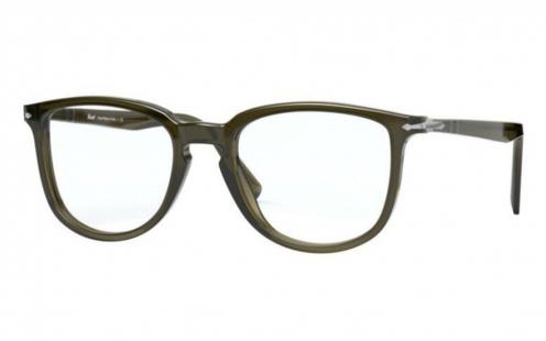 Γυαλιά Οράσεως Persol PO 3240V 1103