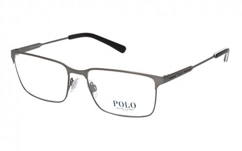 Γυαλιά Οράσεως Polo Ralph Lauren PH 1192 9157