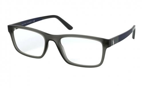Γυαλιά Οράσεως Polo Ralph Lauren PH 2212 5763