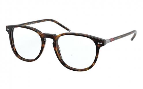 Γυαλιά Οράσεως Polo Ralph Lauren PH 2225 5003