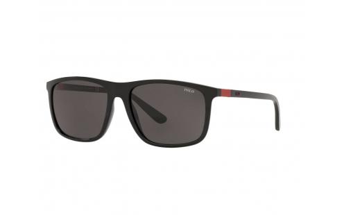 Γυαλιά Ηλίου Polo Ralph Lauren PH 4133 5284/87