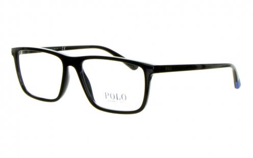 Γυαλιά Οράσεως Polo Ralph Lauren PH 2229 5001